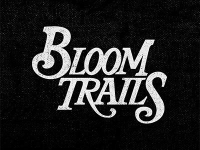 BloomTrails