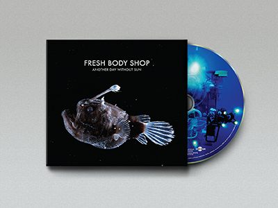 FreshBodyShop