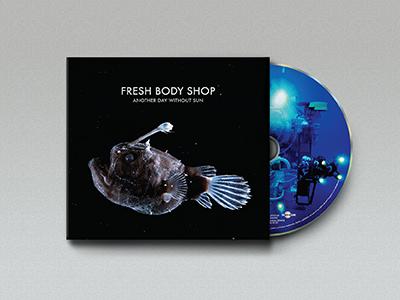 FreshBodyShop