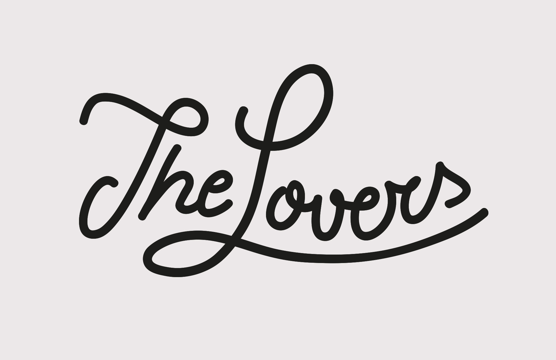 TheLovers
