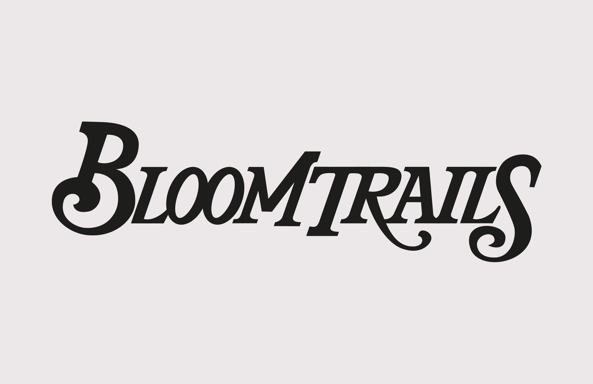 bloomTrails2