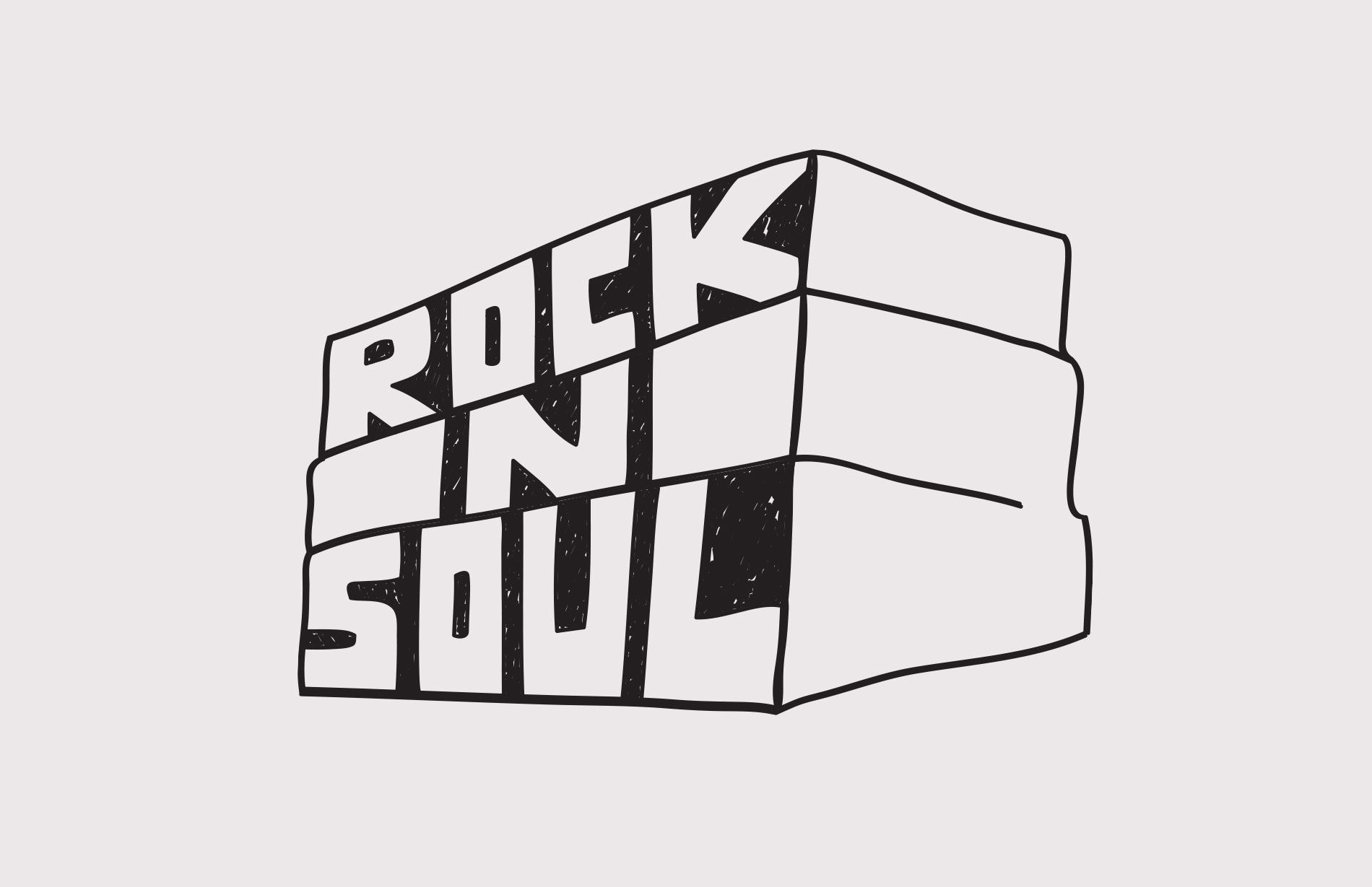 rocknsoul