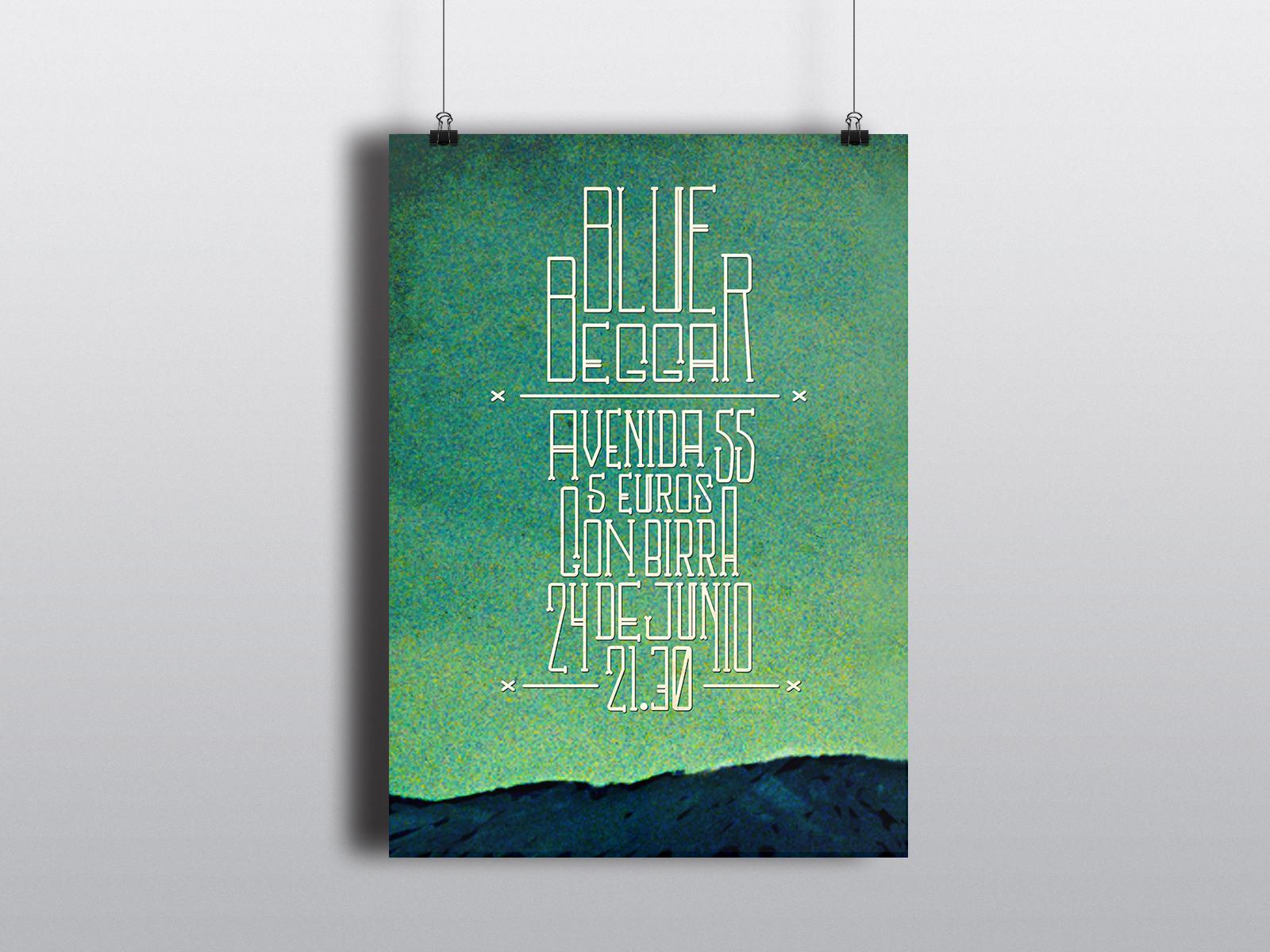 Concierto_Poster2