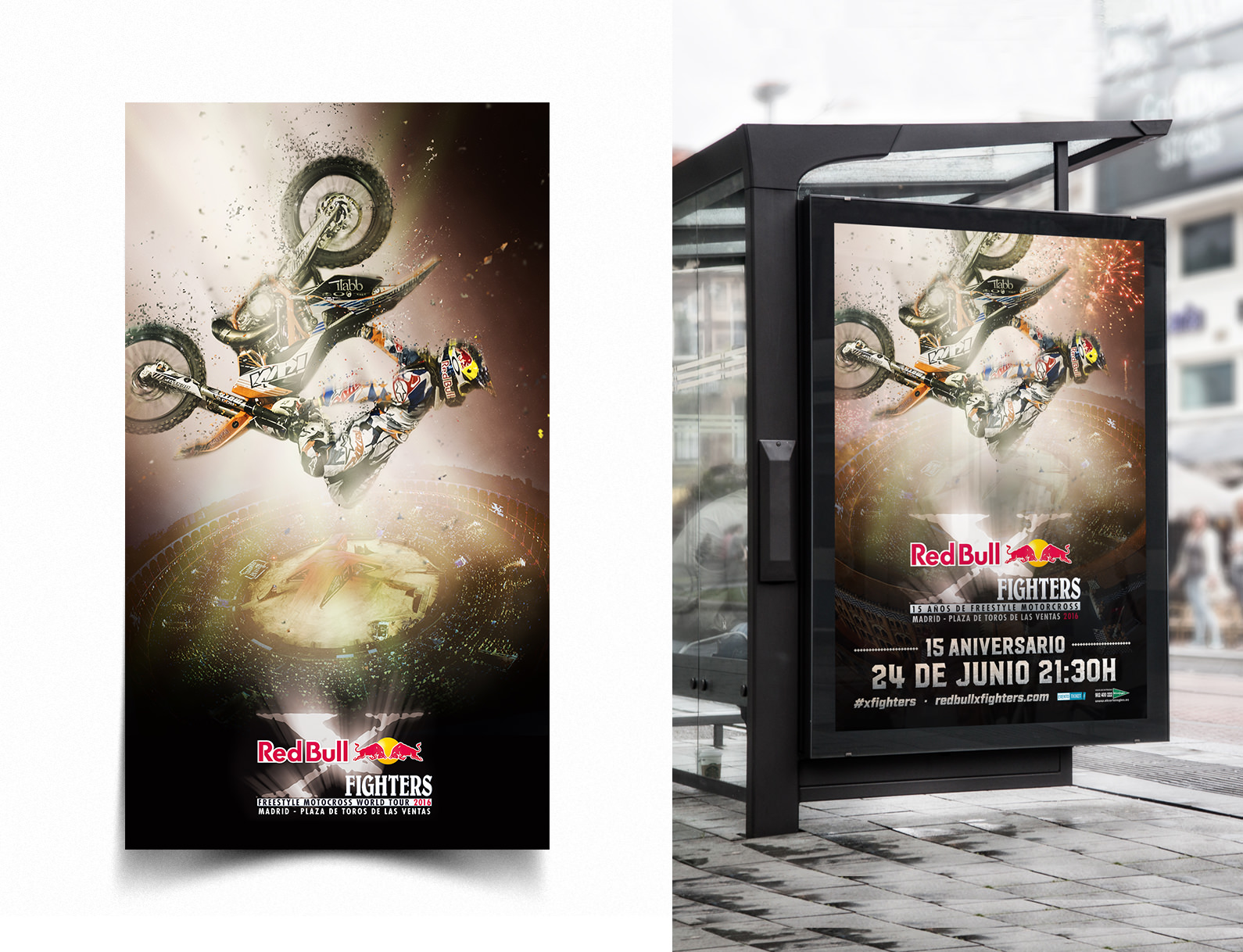 XFighters2